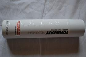 Toni&Guy - Conditioner for damaged hair