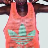 WWWWWWWWWWWWW/adidas_Originals_Jeremy_Scott_SS14_close-up_002